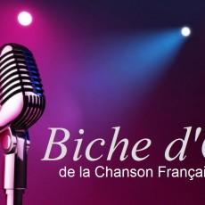 BICHE D'OR
