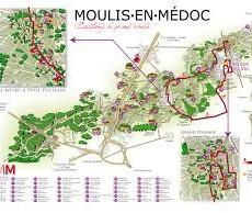 MOULISx