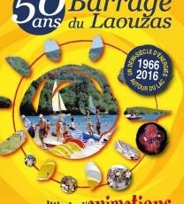 LAOUZAS-ANIMATIONS