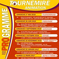 TOURNEMIRE-2