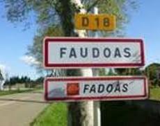 FAUDOAS
