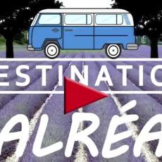 Destination-Valréas
