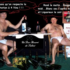 PHOTO L'OUSTAL