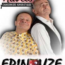 EPINOUZE-9-03-19