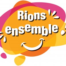 LOGO RIONS ENSEMBLE !