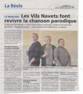 REPUBLICAIN-VILS-NAVETS-LA-REOLE