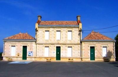 mairie_de_gabarnac
